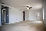 4400 Philadelphia Circle - Photo 11
