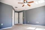 4400 Philadelphia Circle - Photo 13