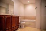 4400 Philadelphia Circle - Photo 15