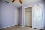 4400 Philadelphia Circle - Photo 19