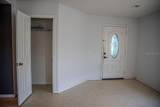 4400 Philadelphia Circle - Photo 21