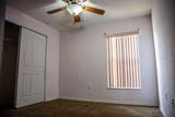 4400 Philadelphia Circle - Photo 22