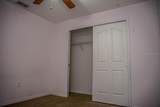 4400 Philadelphia Circle - Photo 23