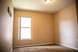 4400 Philadelphia Circle - Photo 25