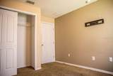4400 Philadelphia Circle - Photo 26