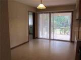 7320 Marlo Road - Photo 10