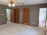 7320 Marlo Road - Photo 13