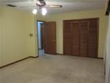 7320 Marlo Road - Photo 15