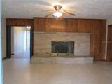 7320 Marlo Road - Photo 2