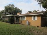 7320 Marlo Road - Photo 27