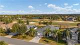 1629 Golden Ridge Drive - Photo 4