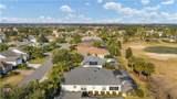 1629 Golden Ridge Drive - Photo 40