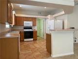 1018 Forest Breeze Path - Photo 11