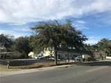 703 Thomas Avenue - Photo 2