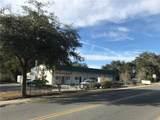703 Thomas Avenue - Photo 3