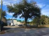 703 Thomas Avenue - Photo 6
