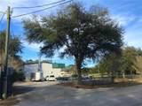 703 Thomas Avenue - Photo 7