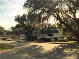 703 Thomas Avenue - Photo 8