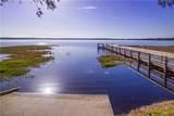 10454 Spring Lake Drive - Photo 20
