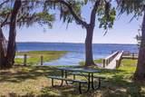 10454 Spring Lake Drive - Photo 22