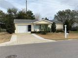 10569 174TH Loop - Photo 1