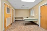 704 Doctors Court - Photo 6