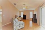 4805 Kilt Court - Photo 11