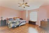 4805 Kilt Court - Photo 12