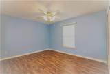 4805 Kilt Court - Photo 16