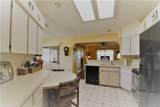 21754 Princess Grace Court - Photo 9