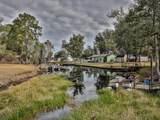 25925 Blue Lakes Drive - Photo 2