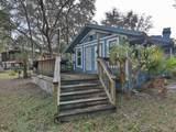 25925 Blue Lakes Drive - Photo 25