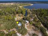 25925 Blue Lakes Drive - Photo 3