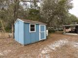 25925 Blue Lakes Drive - Photo 36