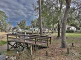 25925 Blue Lakes Drive - Photo 40