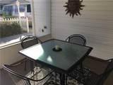 3489 Cambria Circle - Photo 12