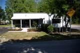 135 Garden Avenue - Photo 33