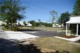 135 Garden Avenue - Photo 36