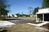 135 Garden Avenue - Photo 38