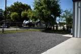 135 Garden Avenue - Photo 45
