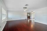 2360 Southland Road - Photo 14