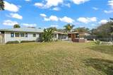 2360 Southland Road - Photo 24