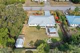 2360 Southland Road - Photo 7