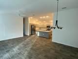 1355 Denaud Place - Photo 6