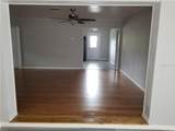 2990 Southland Road - Photo 5