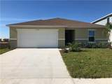 2434 Biscotto Cir - Photo 1
