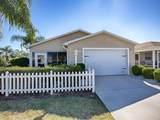2306 Oak Bend Place - Photo 1