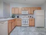 2306 Oak Bend Place - Photo 12