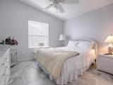 2306 Oak Bend Place - Photo 15