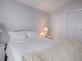 2306 Oak Bend Place - Photo 16